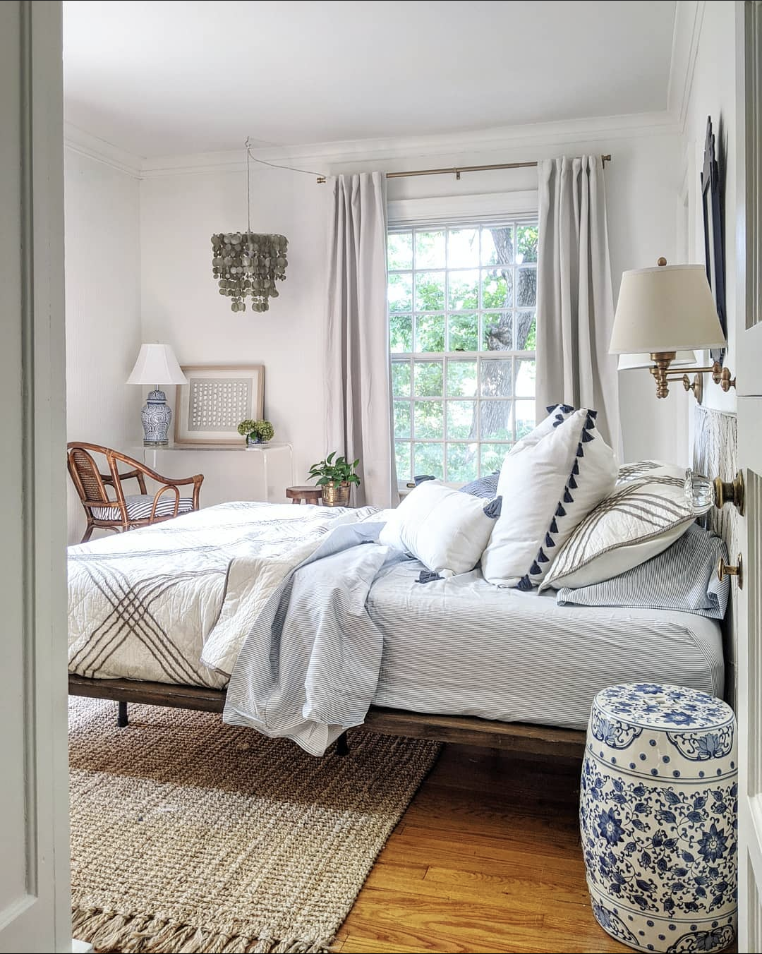 Get your home ready for guests with these tips and tricks