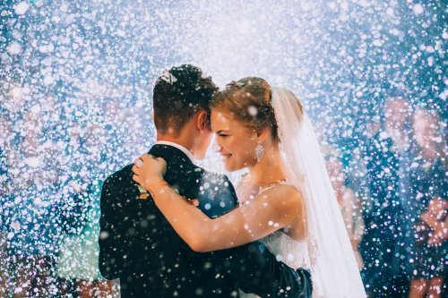 How to Plan a Wedding on a Budget: The Complete Cost Breakdown