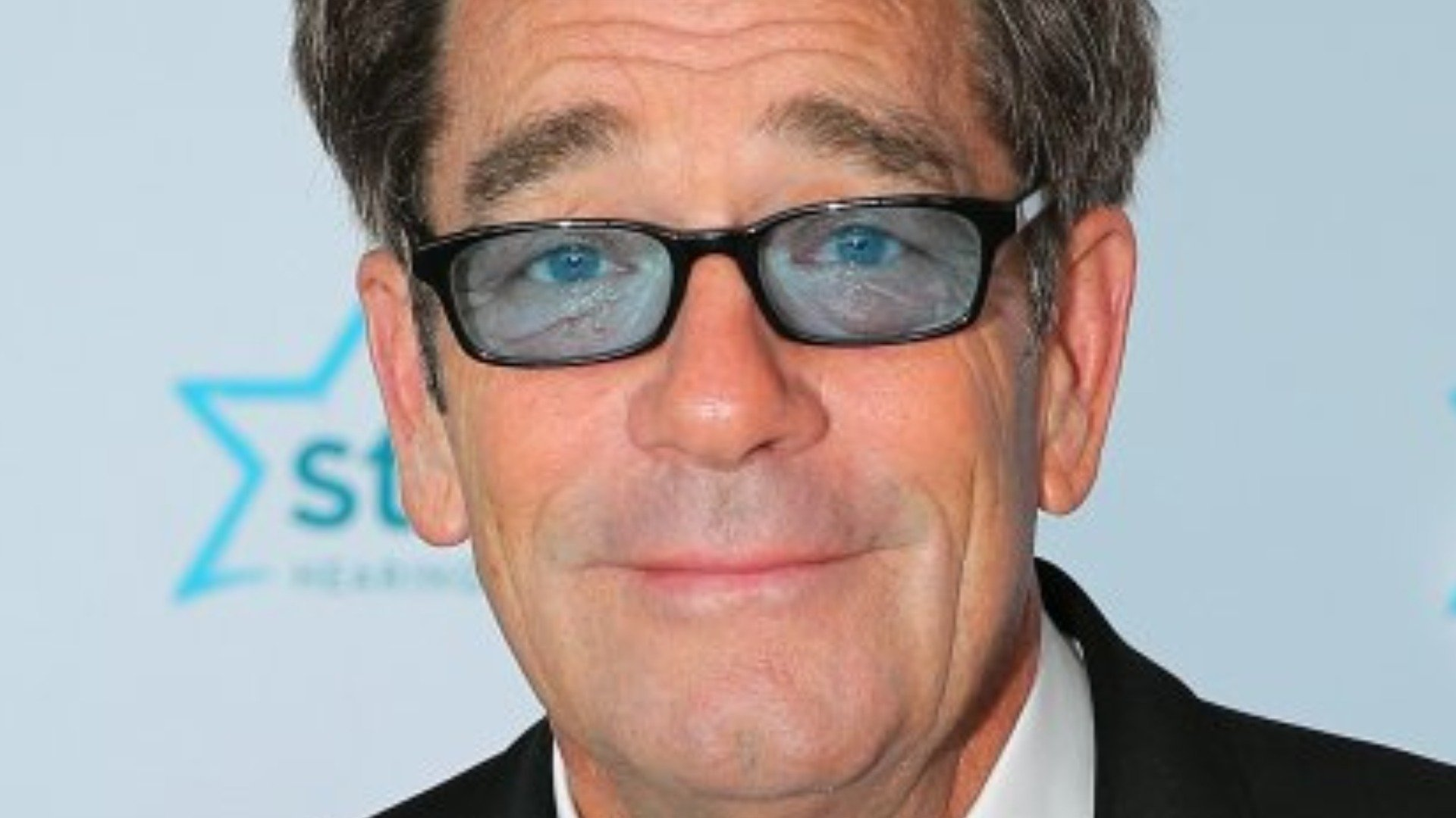 The Tragedy Of Huey Lewis