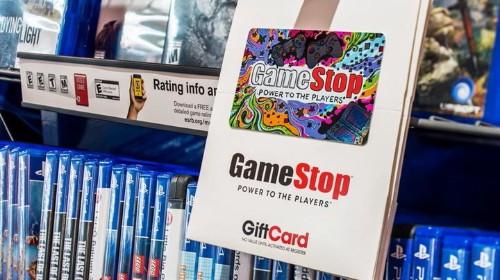 What Is Happening to GameStop Stock? Jim Cramer Explains