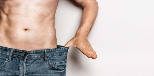 How to Lose Weight Fast: 12 Simple Steps, Based on Science