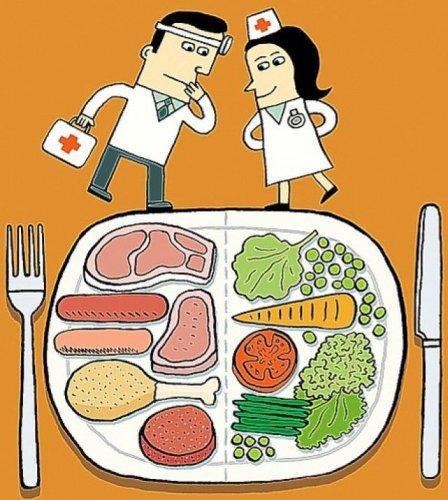 養生 · 健康 cover image