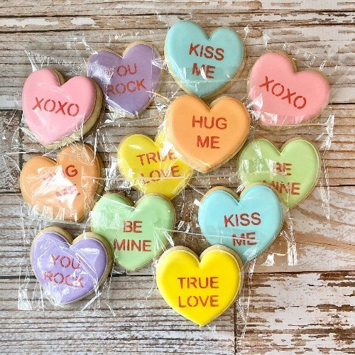 Valentine's Gifts That Support Small Businesses