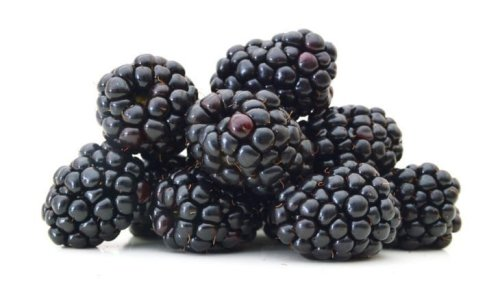 Healthiest Berries to Eat — Plus Other Healthy Foods You Should Be Eating