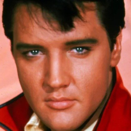What We Learned About Elvis Presley's Health After His Death