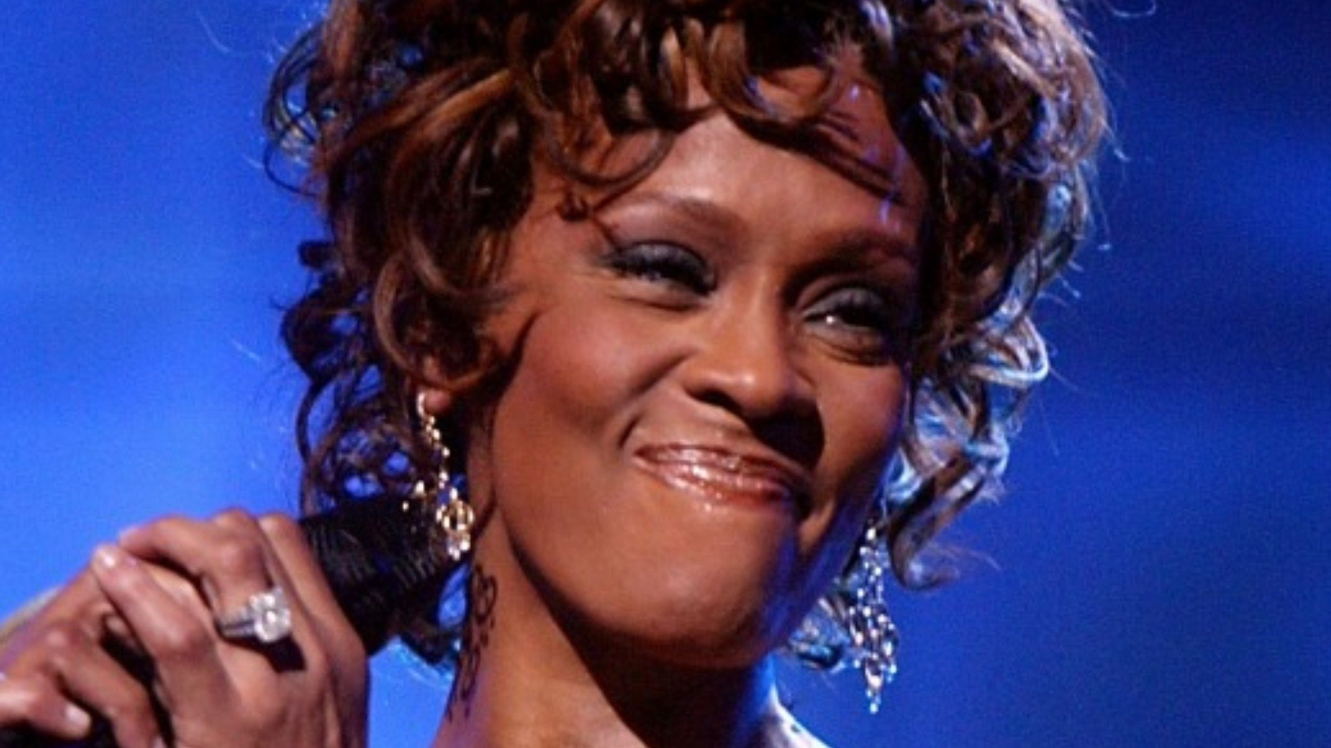 The Last 12 Months Of Whitney Houston's Life Explained