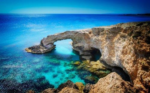 Covid e viaggi sicuri: consigli e idee su dove andare in vacanza