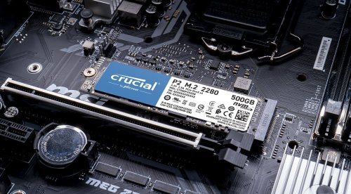 All the SSD Manufacturers Caught Cheating Their Customers