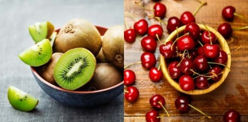 Fruits Diabetics Should Be Eating + Ones to Avoid
