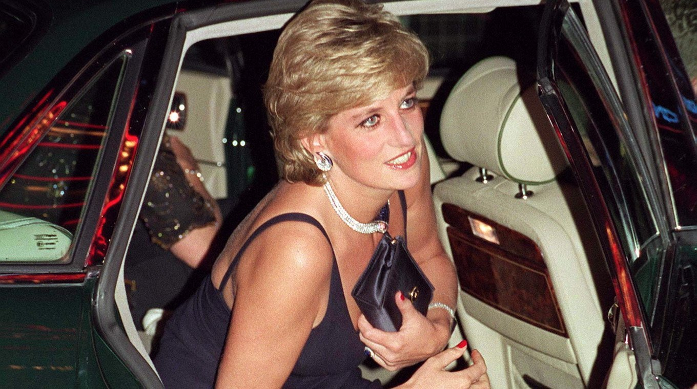 Little-known Princess Diana facts, from her final words to guinea pig obsession