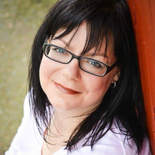 Flipboard Spotlight: Stacie Vaughan of Simply Stacie