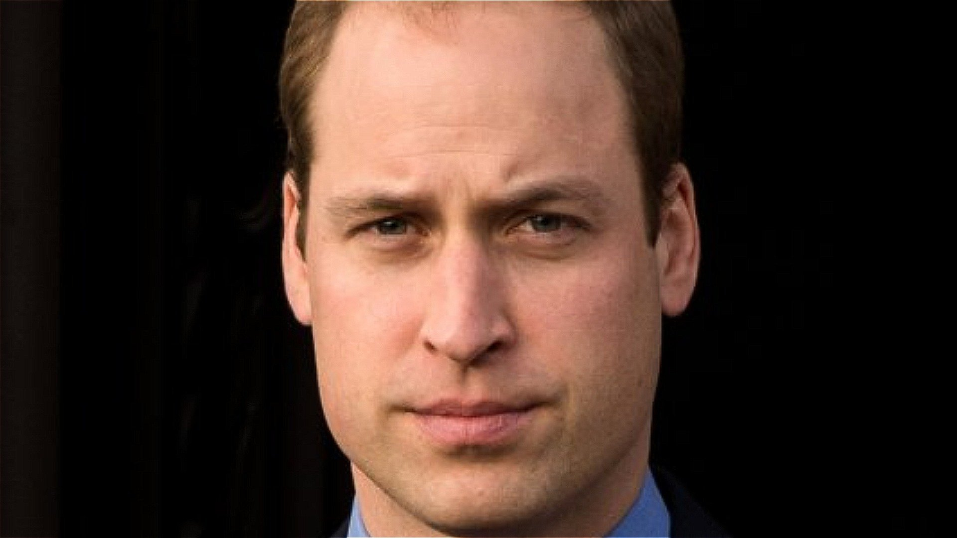 Here's The Woman Behind Prince William's Alleged Affair