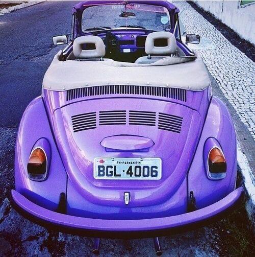 Automobile cover image