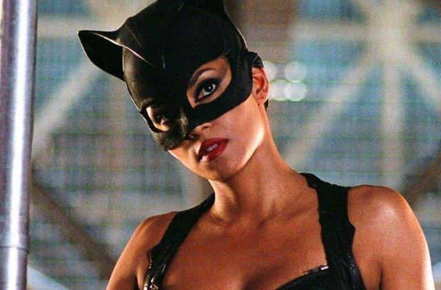 Movie Flops That Hollywood Was Sure Would Be A Hit