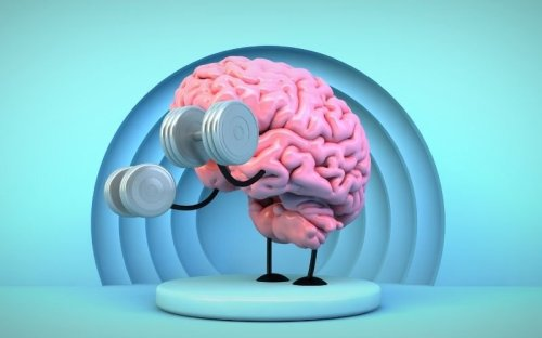These 2 Brain Functions Actually Improve With Age, Here's How You Can Strengthen