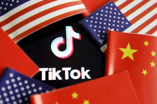How ByteDance's CEO balked at selling TikTok's U.S. business