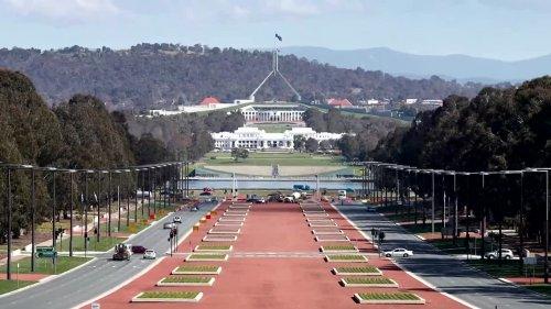 Australia promises quick probe into rape allegations