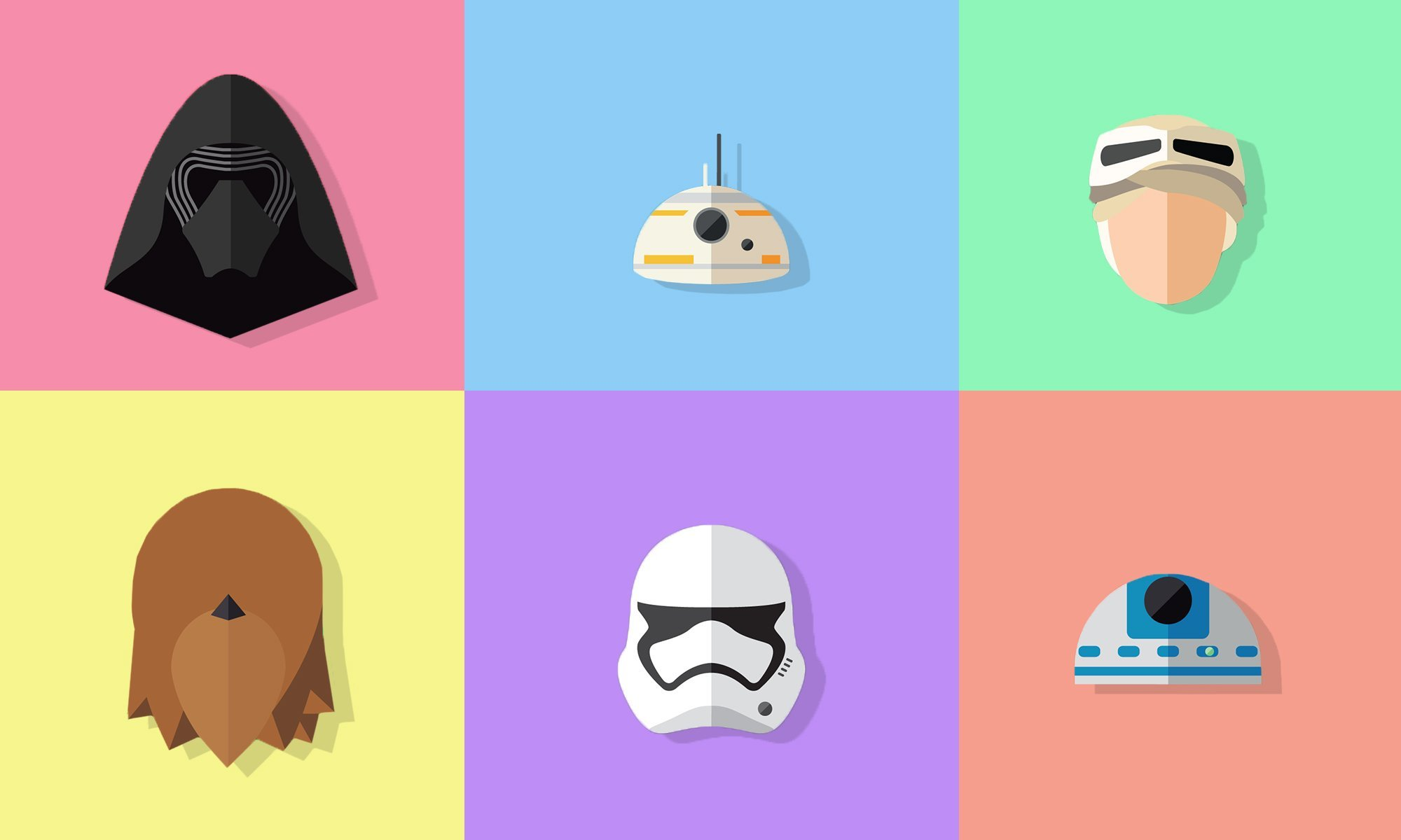 Must-have Star Wars gadgets and accessories
