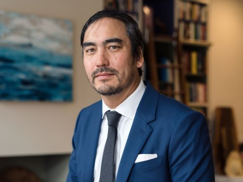 Biden Administration Taps Tim Wu As Advisor To Help Regulate Big Tech