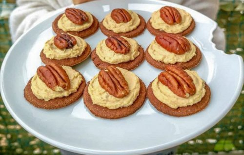 10 Decadent Honey Desserts To Sweeten Your Day