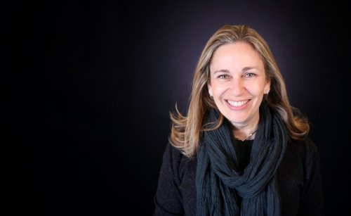 Content Marketing Conversations: Strategist Shira Abel's Endorphin Hack for Marketers