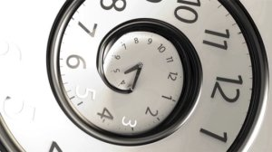 Can Non-Paradoxical Time Travel Work?