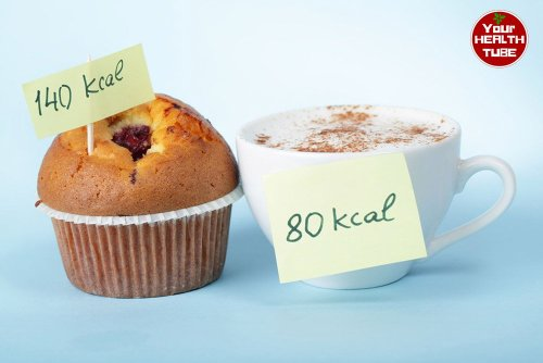 Simple Healthy Tips to Reduce Calories and Lose Weight