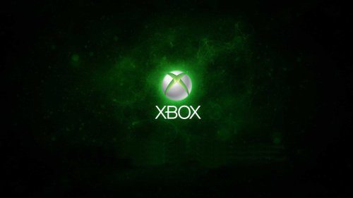 List of Exclusive Games Coming to Xbox Consoles