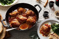 Discover cooked chicken recipes