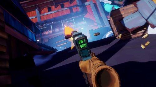 Fracked (Gameplay Trailer)