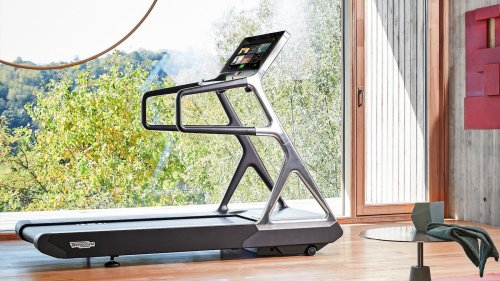 Best home gyms you can buy now