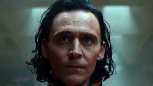 Everything You Need to Know Before the 'Loki' Premiere