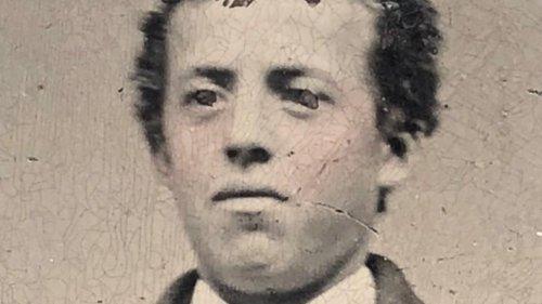 Billy The Kid Endured A Very Tragic Life