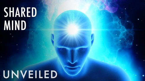 Humans With Universal Consciousness | Unveiled