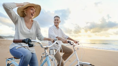 5+ Tips For Early Retirement