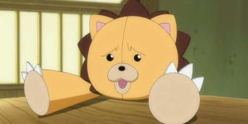 10 Worst Comedy Relief Characters In Shonen Anime