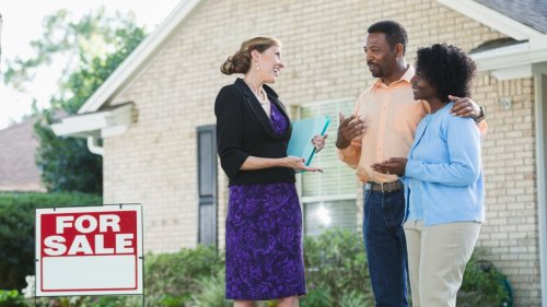 Is now a good time to sell your home? Here's what to consider