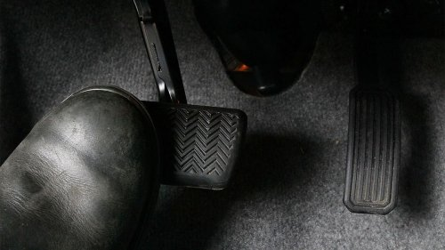 Is It Bad if Your Brake Pedal Goes to the Floor? — Plus Other Auto Questions