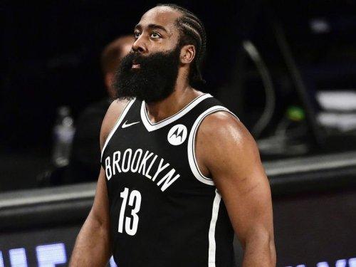 Injuries Plague NBA Playoffs