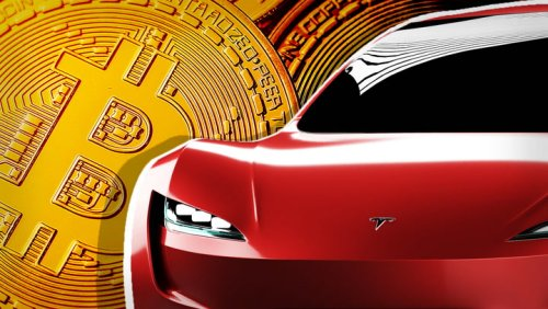 Jim Cramer Explains What Coinbase Means For Crypto