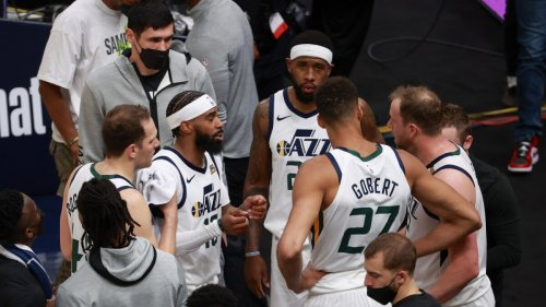 Where Do The Jazz Go From Here?