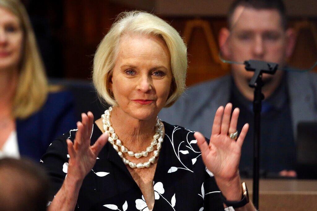 McCain Endorses Biden, Other COVID-19 News & More — Wednesday's Rundown: Sep. 23