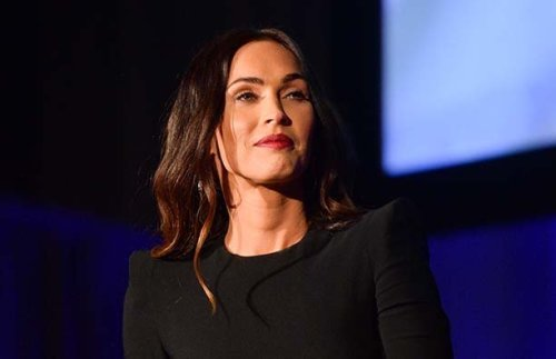 What's Going On With These Megan Fox And Brian Austin Green Rumors?