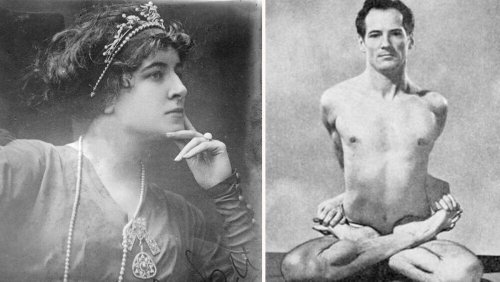 Badass Women History Class Failed To Mention