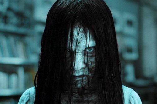 This Is One Of The Most Memorable Horror Movie Scares Of All Time