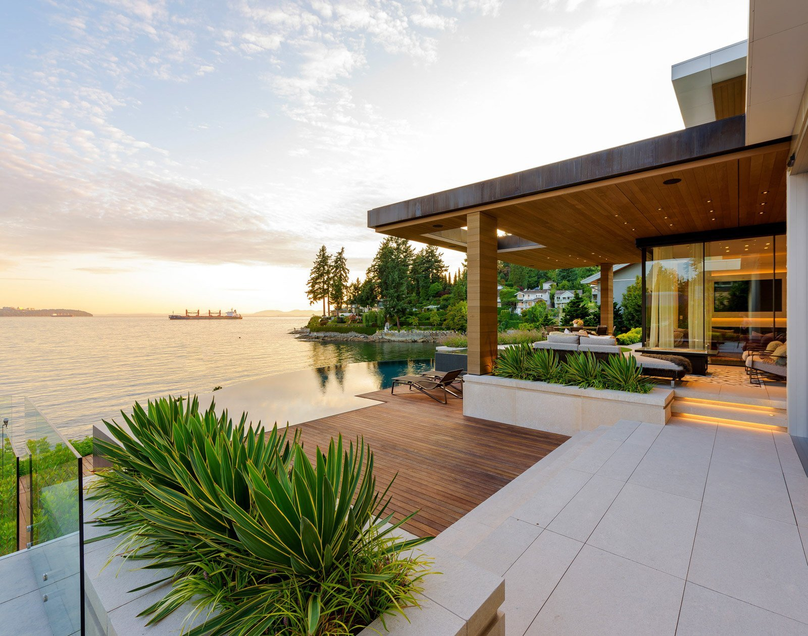 How to Make Your Home Exteriors Beautiful, Comfortable and Inviting