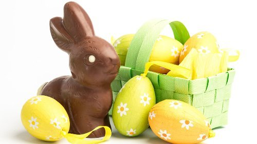 Fun Facts About Easter: How the Date of Easter is Determined and More