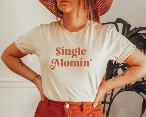 12 Fun Products to Celebrate National Singles Day