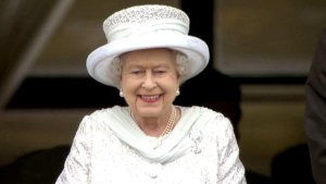 The Queen Has Two Birthdays...Here's Why
