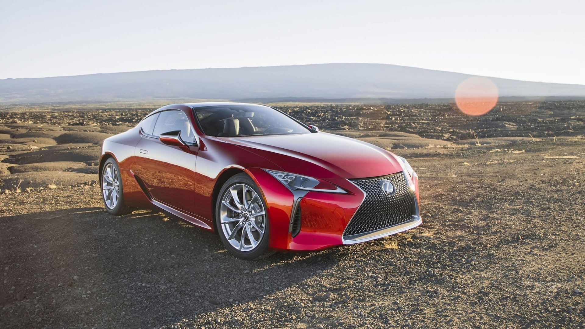10 Cars That Are Guaranteed To Flop In 2021